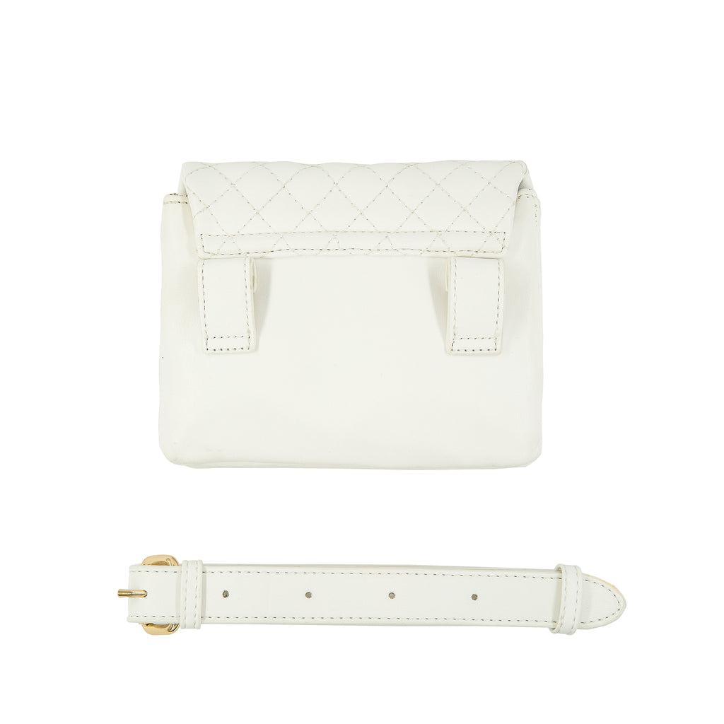 Elle Convertible Belt Bag