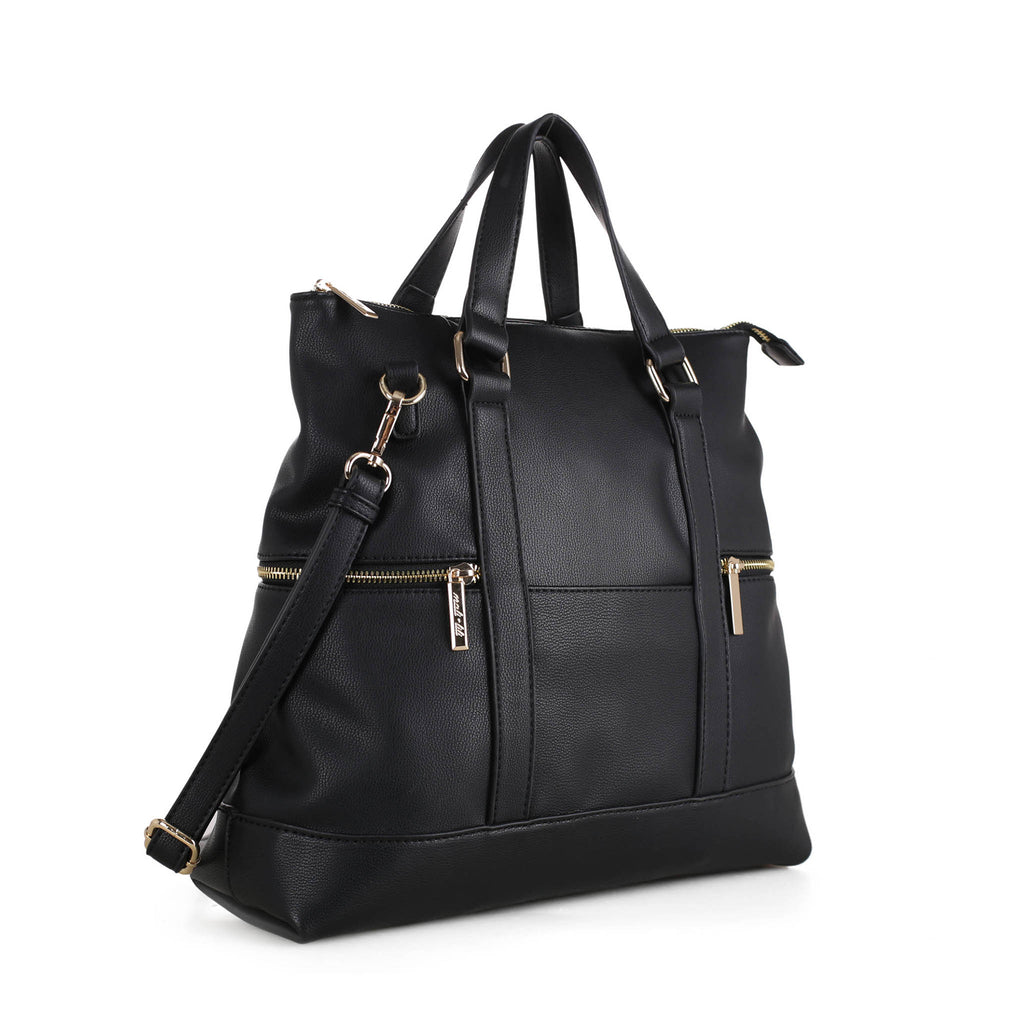 Samantha Large Convertible Backpack