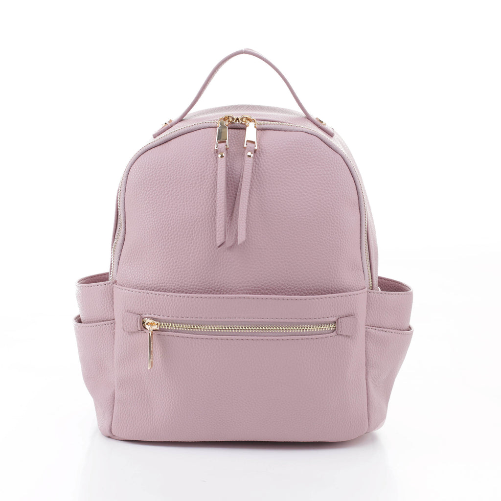 Isabel Multi Compartment Backpack
