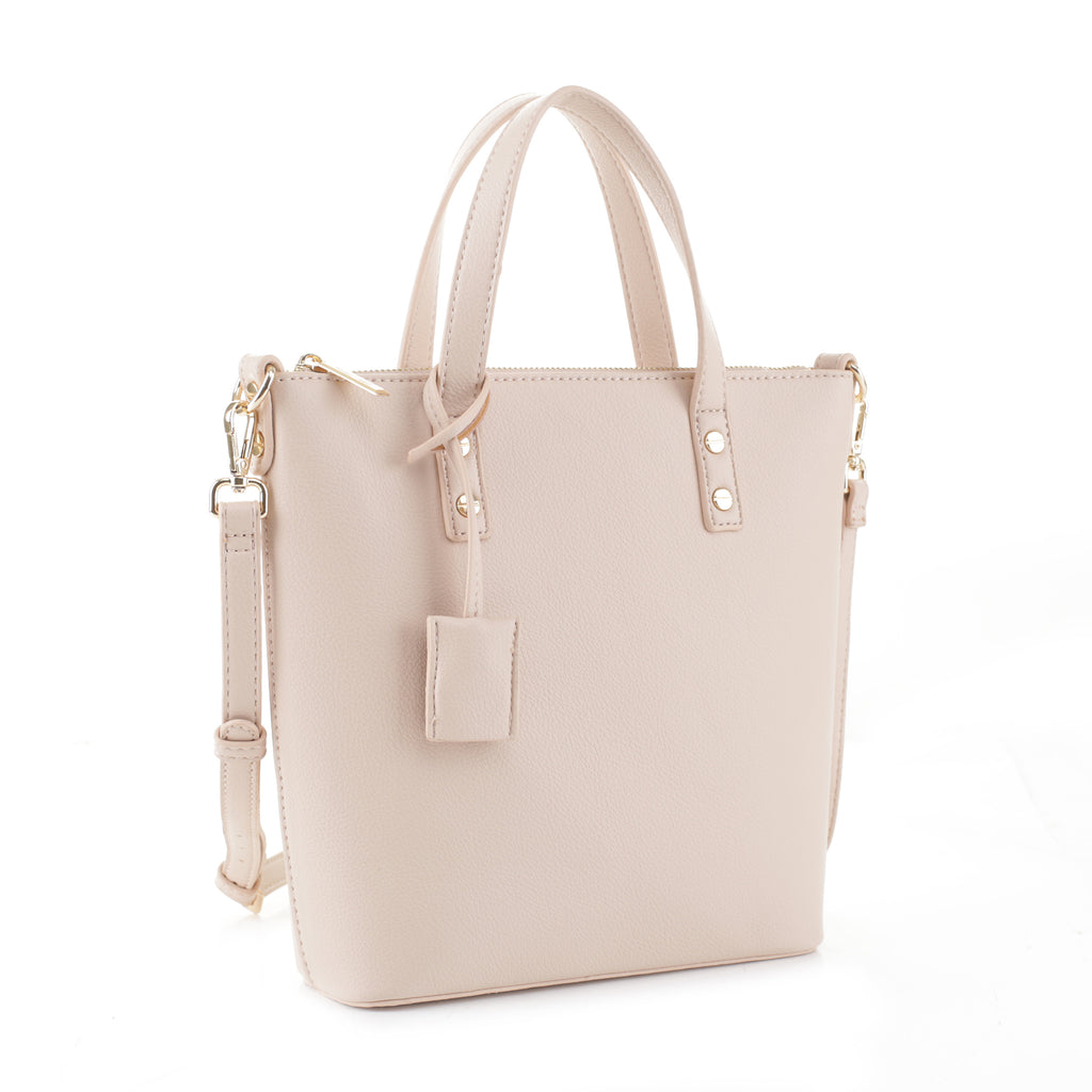 Mia Mini Daily Tote