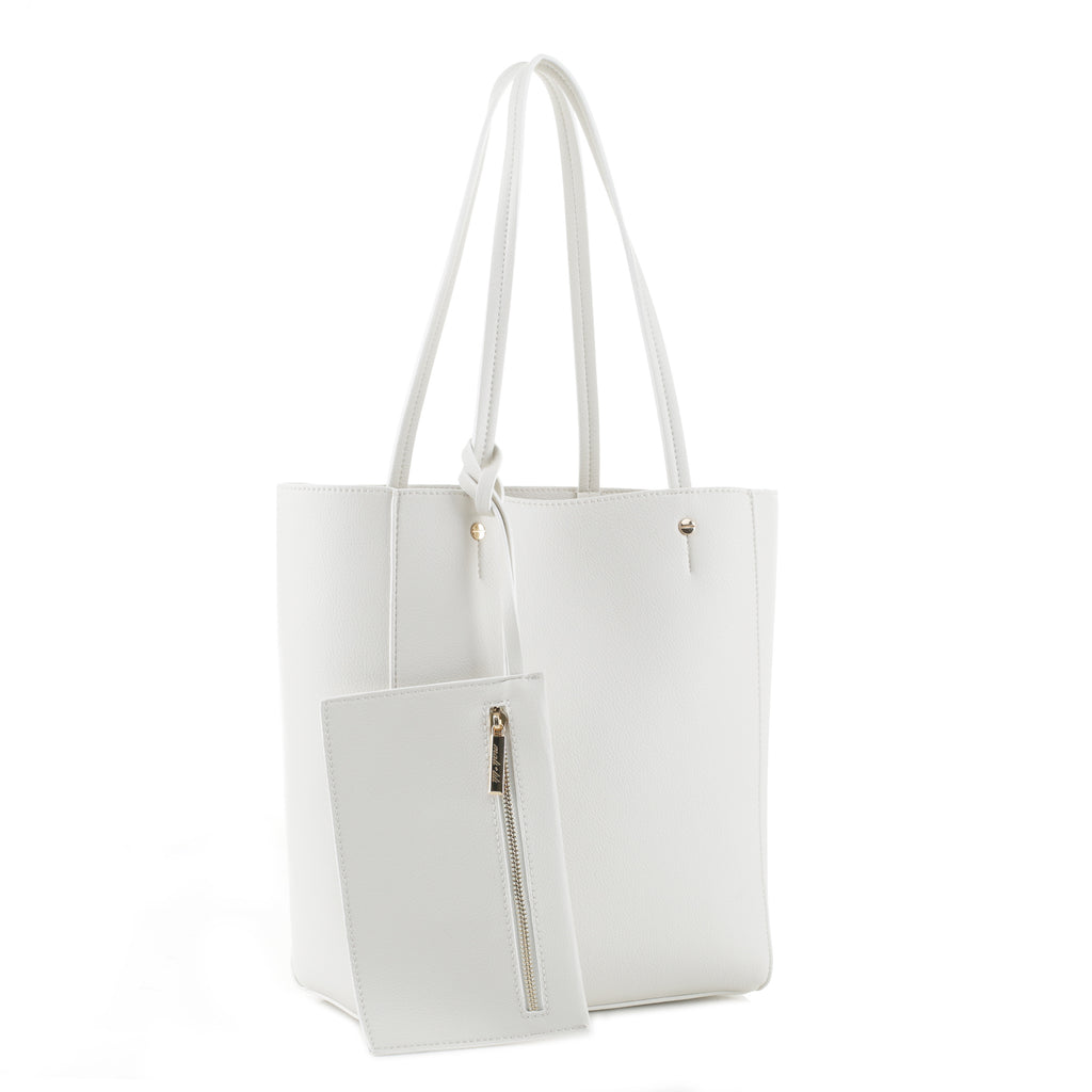 Nicky N/S Shopper Tote