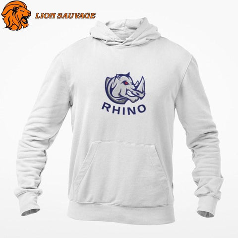 Sweat Rhino Protection Lion Sauvage