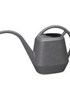 Aqua Rite Watering Can