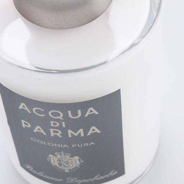 Colonia Pura Aftershave Balm 100 ML - 2000.25.090