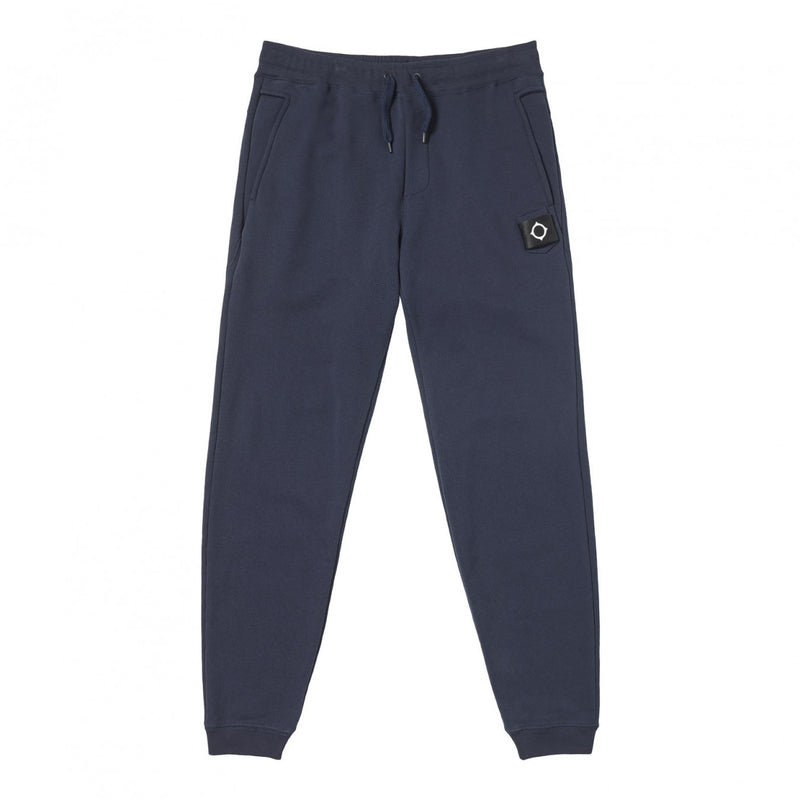Core Sweat pants- 1317.30.041