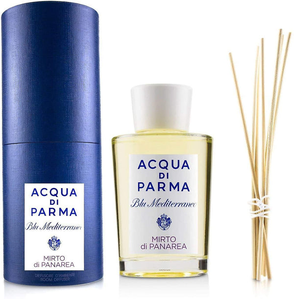 Mirto Di Panarea Room Diffuser 180 ML - 2000.25.031