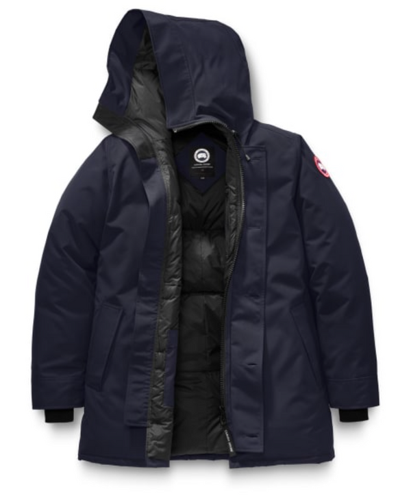 Chateau Parka no Fur - 1527.30.024