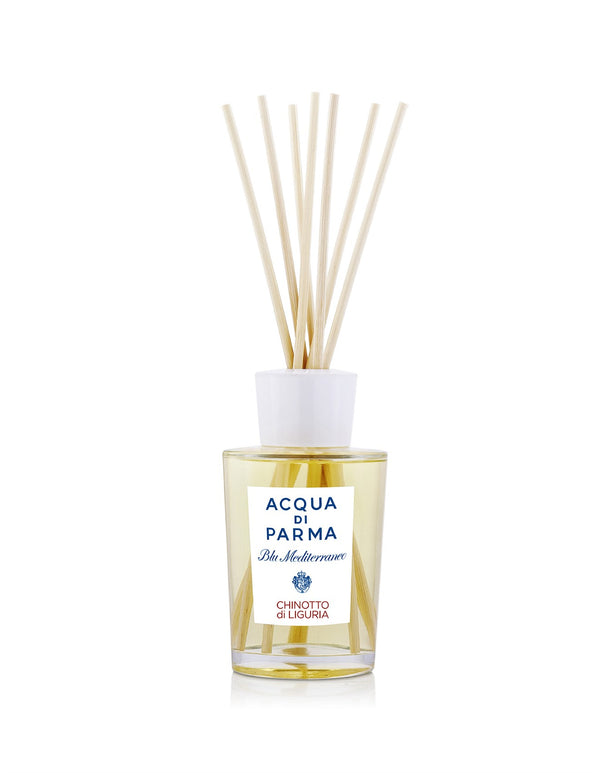 Chinotto Di Liguria Room Diffuser 180ML- 2000.25.032