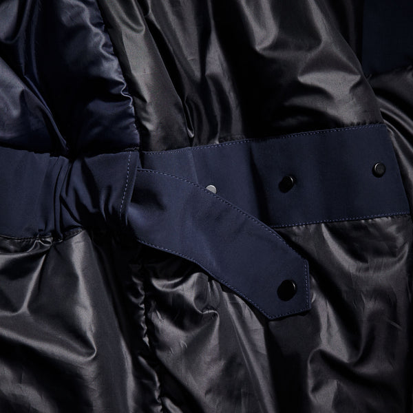 Regulator Parka - 1527.30.008