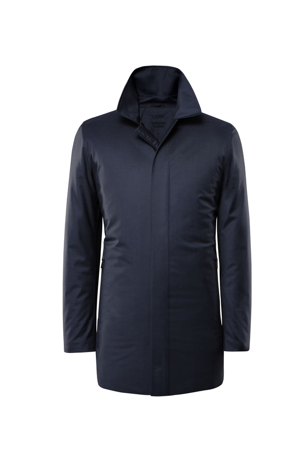 Regulator Coat Savile - 1521.30.029