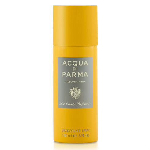 Colonia Pura Deo Spray 150ml - 2000.25.003