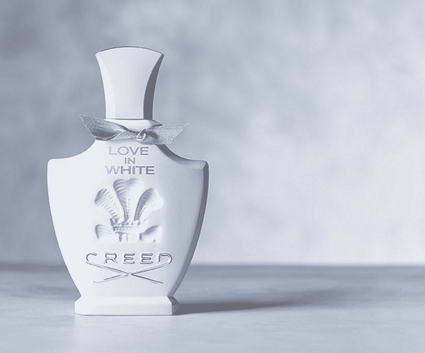 Love In White 75ml - 2000.01.015