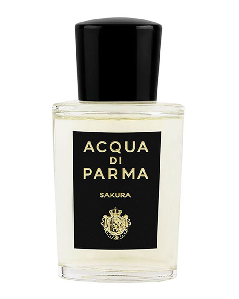 Sakura  Acqua di Parma 100ml - 2000.25.039