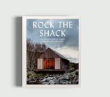 Rock the Shack - 1910.99.001