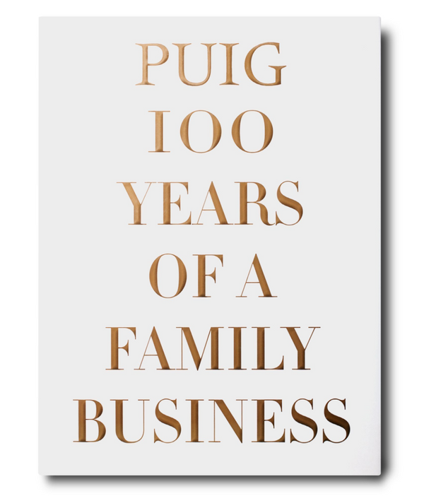 Puig 100 years of family Business - 1910.99.033