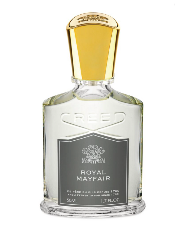 Royal Mayfair 50ml - 2000.01.077