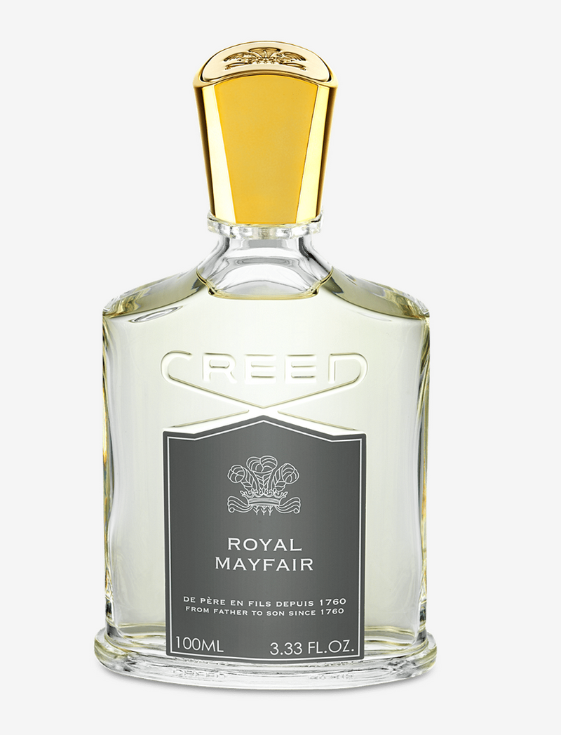 Royal Mayfair 100ml - 2000.01.078