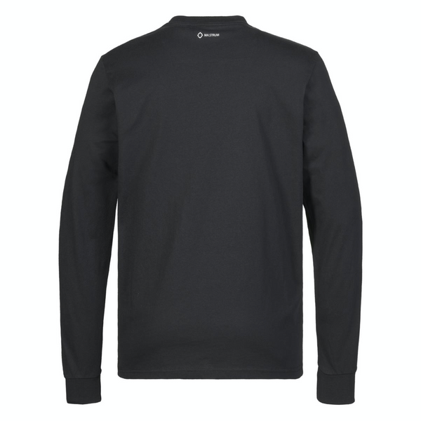 LS ICON TEE - Jet Black - 1692.10.016
