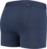 Adam boxer briefs harm - 1902.30.004