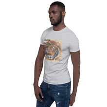Load image into Gallery viewer, Carole Unisex T-Shirt