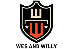 Wes & Willy