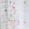 Classic Swaddles - Lovely Classics