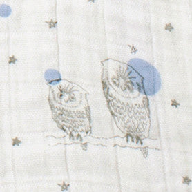 Classic Swaddles - Night Sky