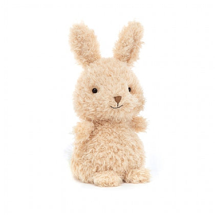 Jellycat Little Bunny at Groovy Gator Children's boutique Newport RI