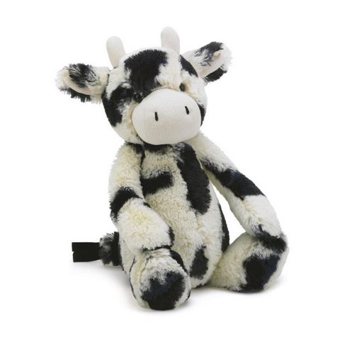 Jellycat Bashful Calf available at The Groovy Gator, Newport RI