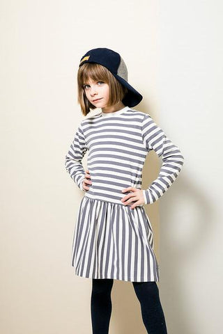 Toobydoo Gigi Drop Dress available at The Groovy Gator in Newport, RI