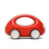 Toy Go Car - Red