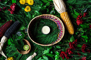 Load image into Gallery viewer, Bergamot Deodorant