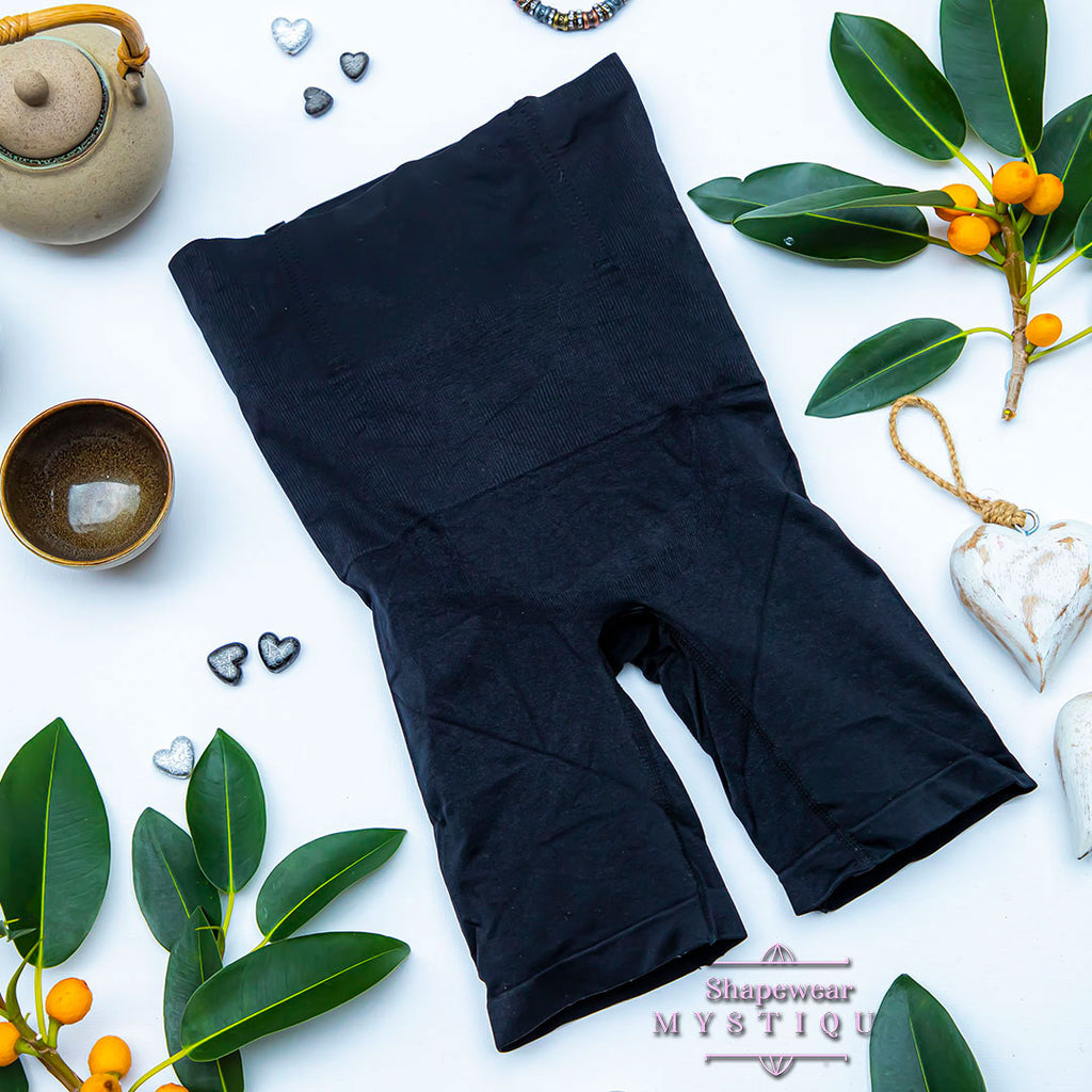 Mystique™ Amazing Slimming High-Waist Shaper Pants Briefs