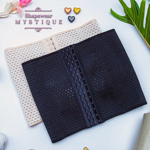 Mystique™ Sexy Slimming Hollow Waist Trainer