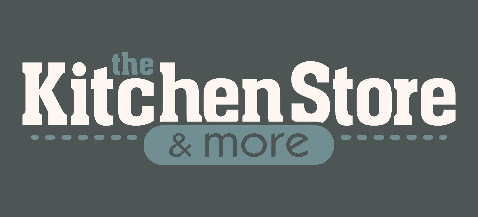 The Kitchen Store More Cookware Gifts Accessories Conway Ar