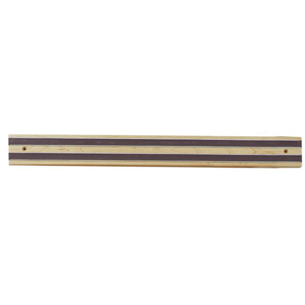 Norpro - Magnetic Knife/Tool Bar, 18-inch