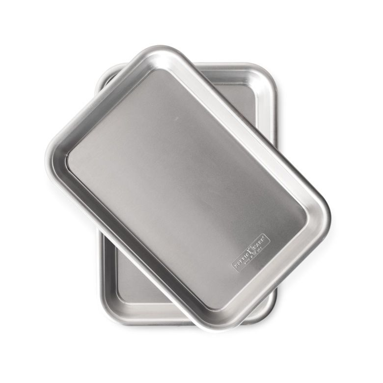 NordicWare - Burger Serving Trays