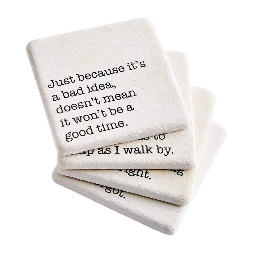 Products Tagged Stone Coasters Kitchen Store More