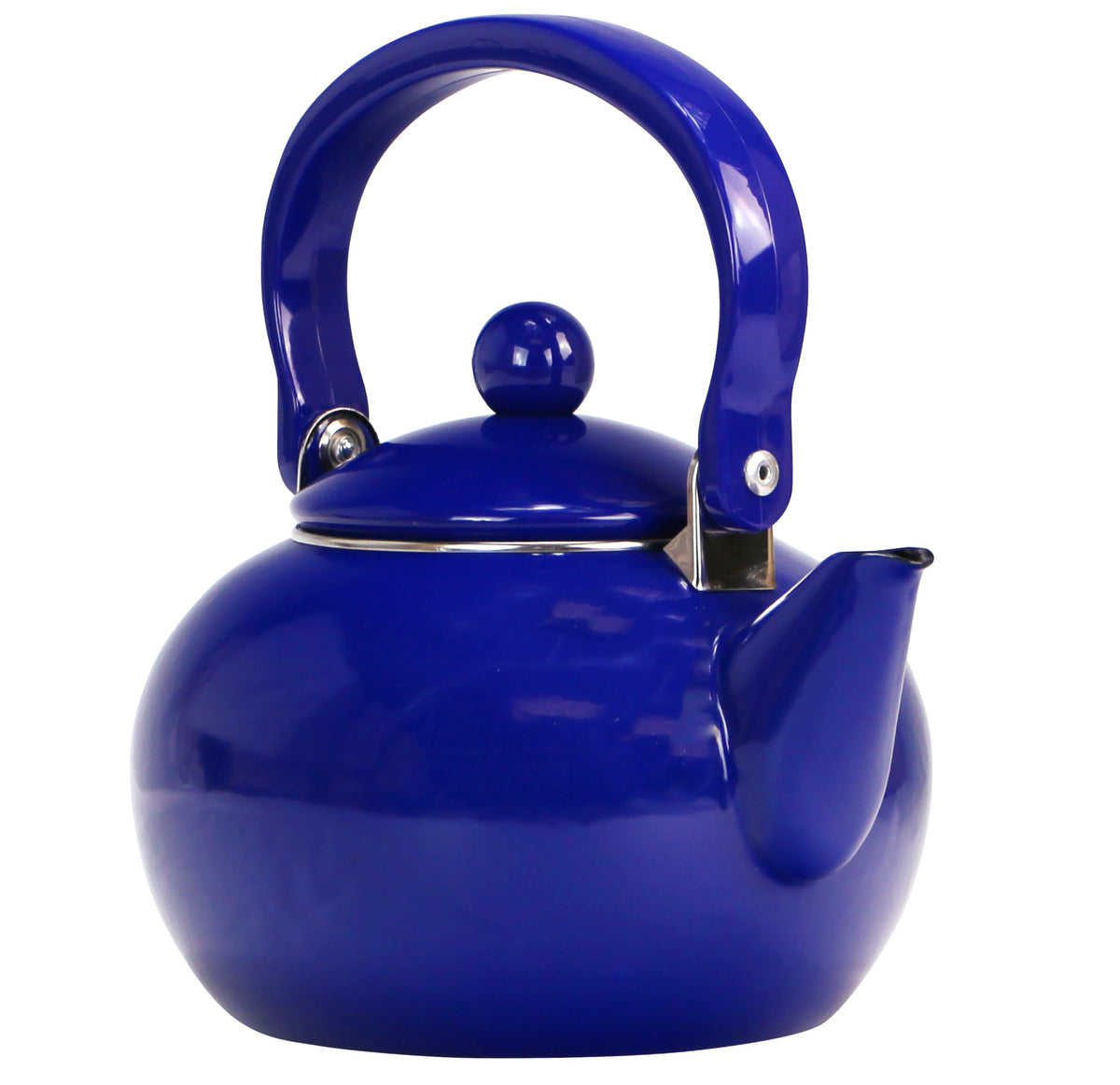 Reston Lloyd - Calypso Tea Kettle, 2-quart