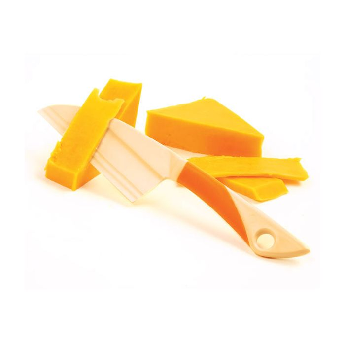 Norpro - Cheese Knife