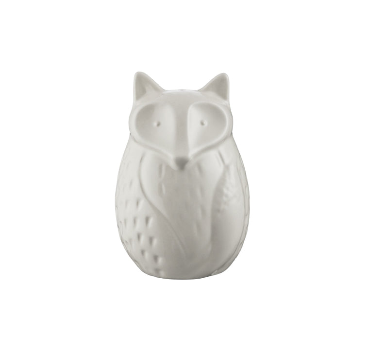 Mason Cash - In the Forest Fox Salt Shaker