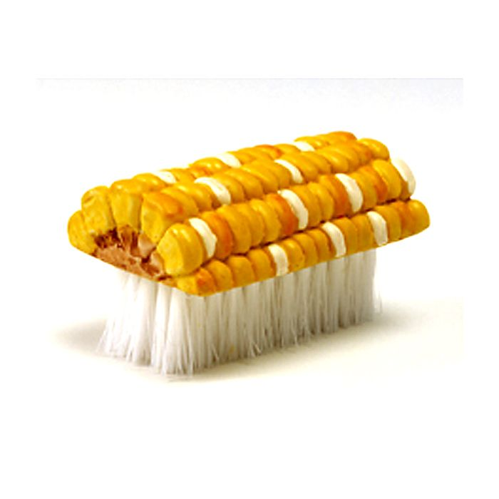 Norpro - Corn Brush (Sold Individually)