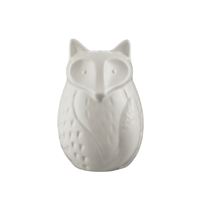 Mason Cash - In the Forest Fox Pepper Shaker