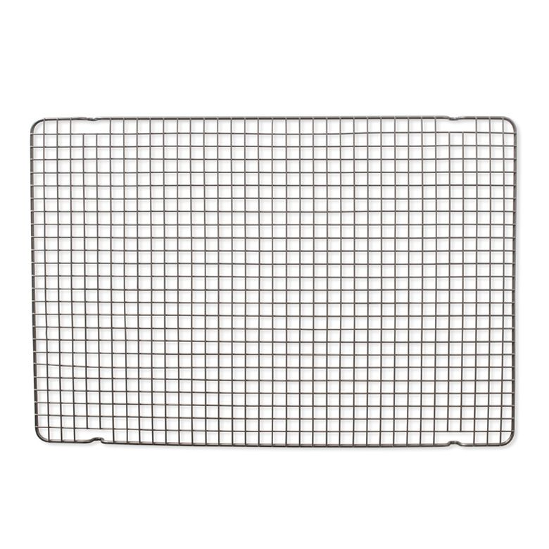 NordicWare - Baking & Cooling Grid, Extra Large