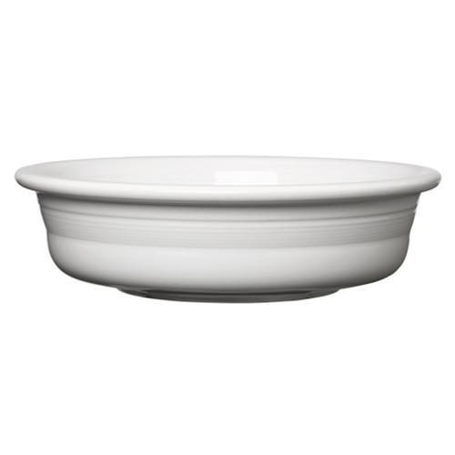 Fiesta - Serving Bowl, 2-quart (4 colors)