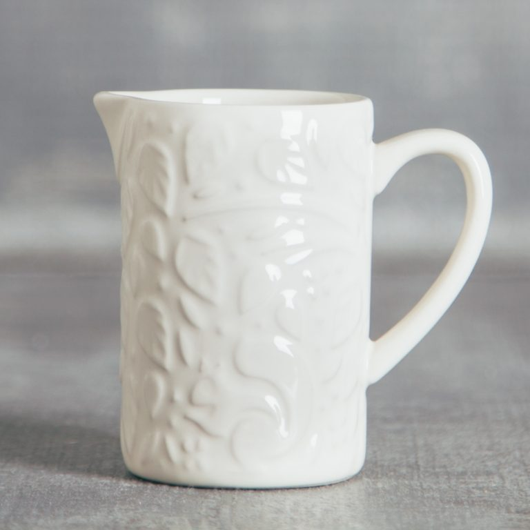 Mason Cash - In the Forest Creamer Jug