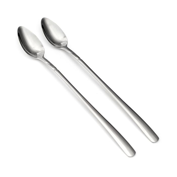 Spoon Best Dad Ever 47th /& Main Funny Metal Serving Cutlery 8-inches