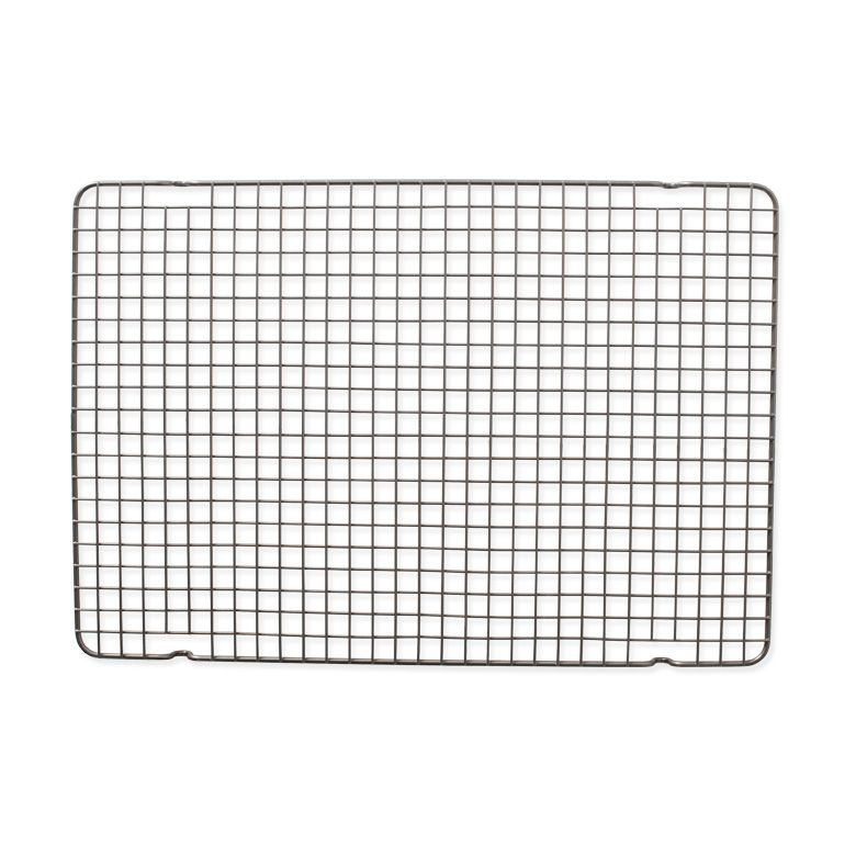 NordicWare - Baking & Cooling Grid, Large