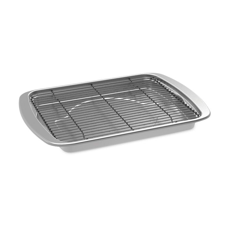 NordicWare - Oven Crisp Baking Tray