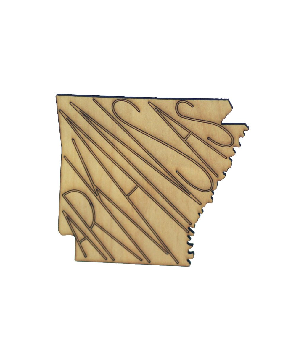 Zootility - Arkansas Coaster